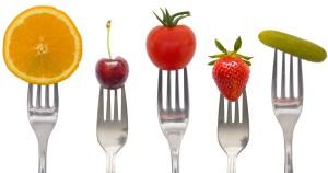 alimentazione_colori