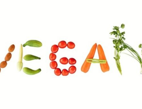 Vegano non vuol dire sano