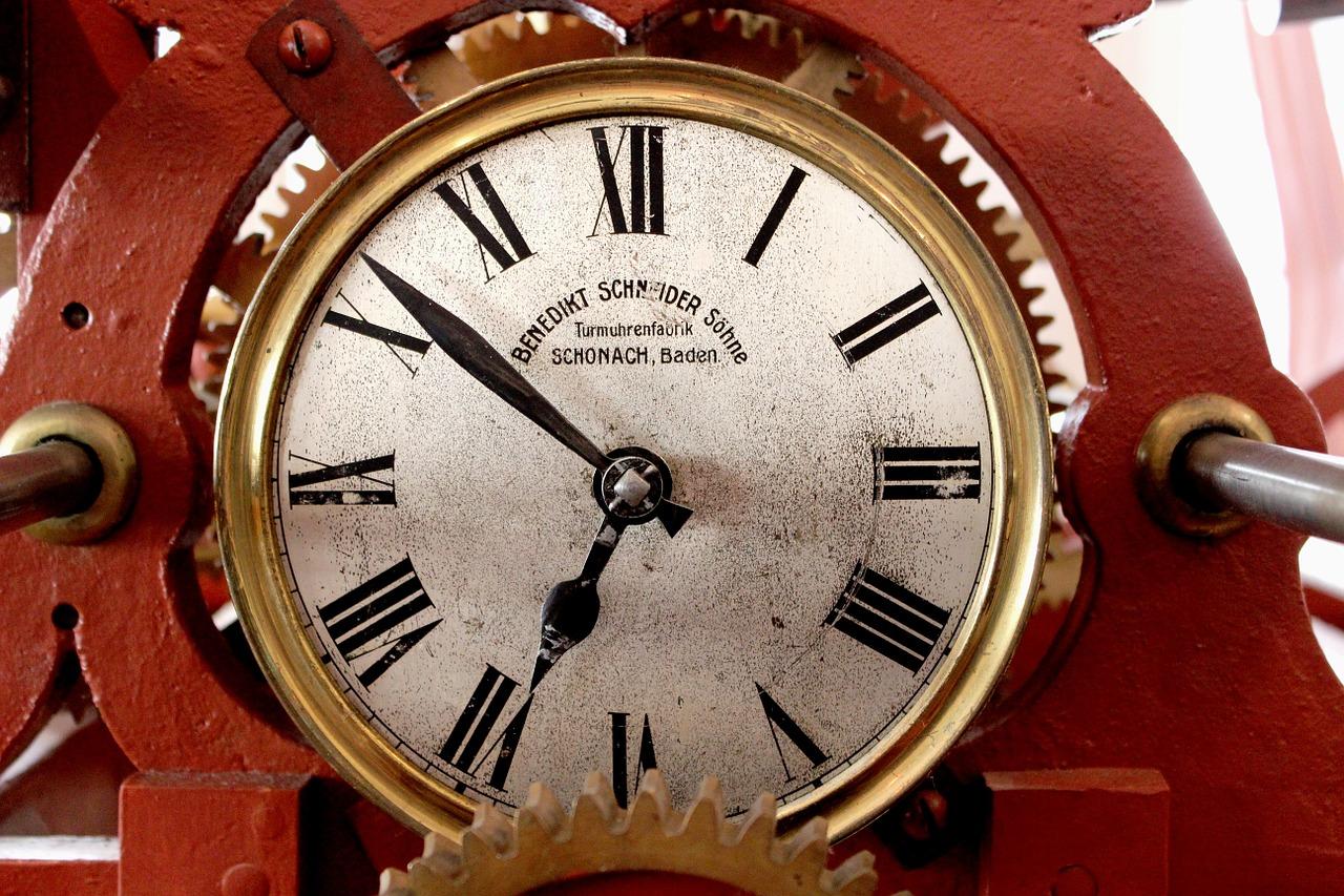 costi e tempi consulenza