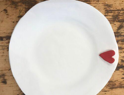 Fame e Mindful eating